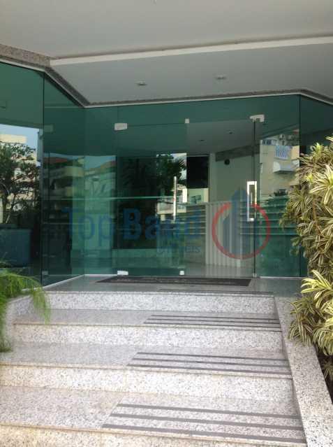 4145bf26-d0f7-4f32-97af-98e557 - Cobertura à venda Rua Geraldo Irênio Joffily,Recreio dos Bandeirantes, Rio de Janeiro - R$ 1.490.000 - TICO40015 - 24
