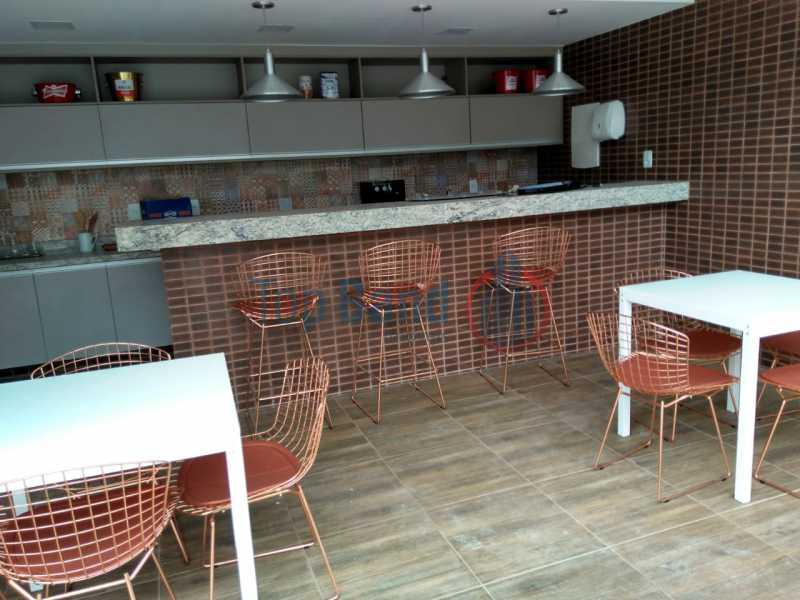 02ad084d-3142-48b3-8310-2c7318 - Apartamento à venda Estrada do Rio Grande,Taquara, Rio de Janeiro - R$ 295.000 - TIAP10031 - 13