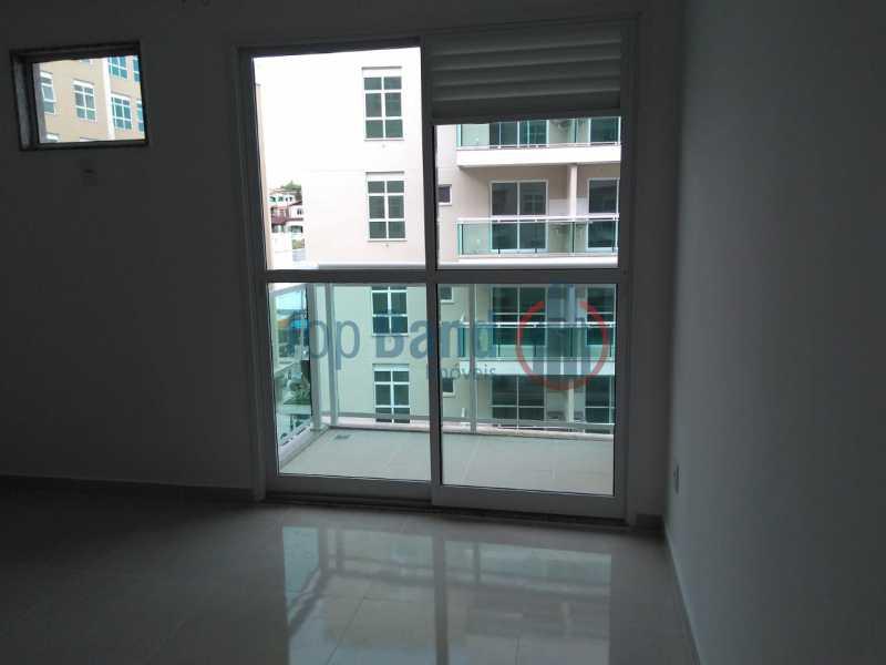 3d1af8d9-ced5-4706-a181-0fed79 - Apartamento à venda Estrada do Rio Grande,Taquara, Rio de Janeiro - R$ 295.000 - TIAP10031 - 3