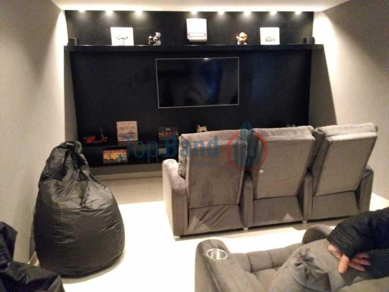 5ca64ec3-06e6-4c3b-8737-967f79 - Apartamento à venda Estrada do Rio Grande,Taquara, Rio de Janeiro - R$ 295.000 - TIAP10031 - 16