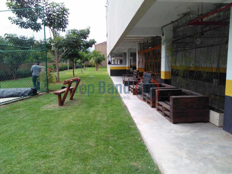 7cdf0af9-e546-4d71-b041-a66c10 - Apartamento à venda Estrada do Rio Grande,Taquara, Rio de Janeiro - R$ 295.000 - TIAP10031 - 18