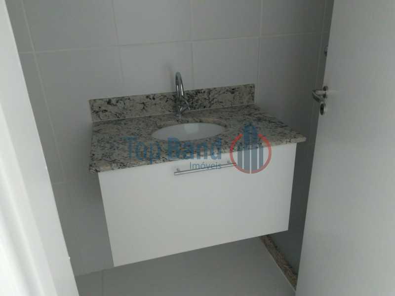 7d50a0a3-c0f9-42e5-aae0-948c45 - Apartamento à venda Estrada do Rio Grande,Taquara, Rio de Janeiro - R$ 295.000 - TIAP10031 - 5
