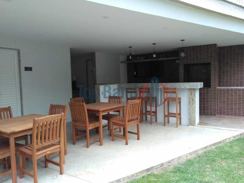 060d7c0b-0bde-457a-bae1-b93ebc - Apartamento à venda Estrada do Rio Grande,Taquara, Rio de Janeiro - R$ 295.000 - TIAP10031 - 19