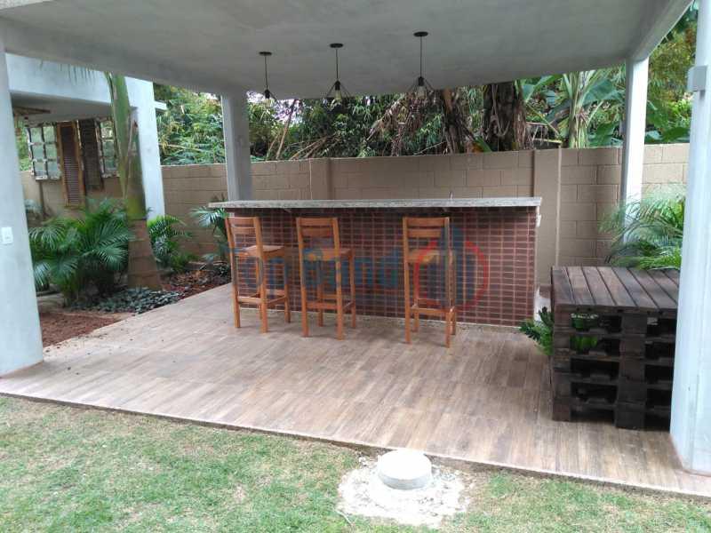 316c911e-8b73-422a-a6c1-891af5 - Apartamento à venda Estrada do Rio Grande,Taquara, Rio de Janeiro - R$ 295.000 - TIAP10031 - 20