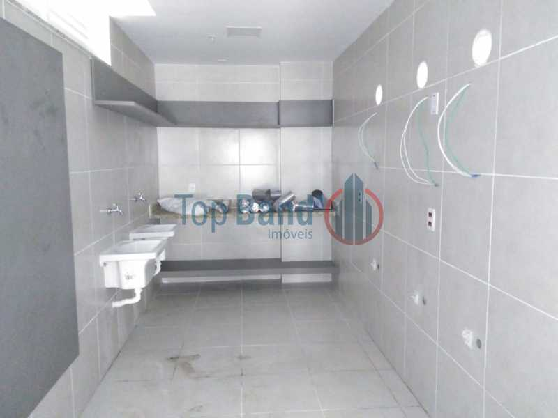 414178b4-4b0d-43a0-bd42-7d6f25 - Apartamento à venda Estrada do Rio Grande,Taquara, Rio de Janeiro - R$ 295.000 - TIAP10031 - 22