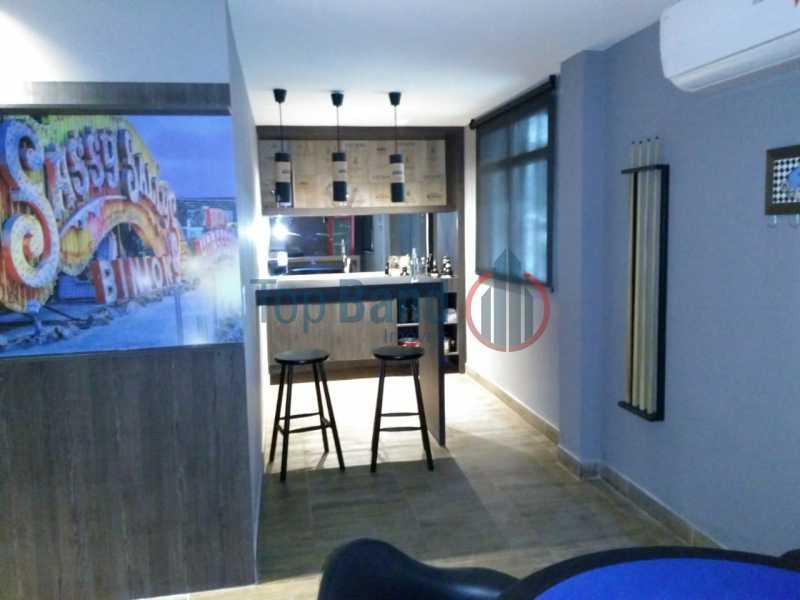 b044ec9f-a265-4635-a11d-8c44d2 - Apartamento à venda Estrada do Rio Grande,Taquara, Rio de Janeiro - R$ 295.000 - TIAP10031 - 26