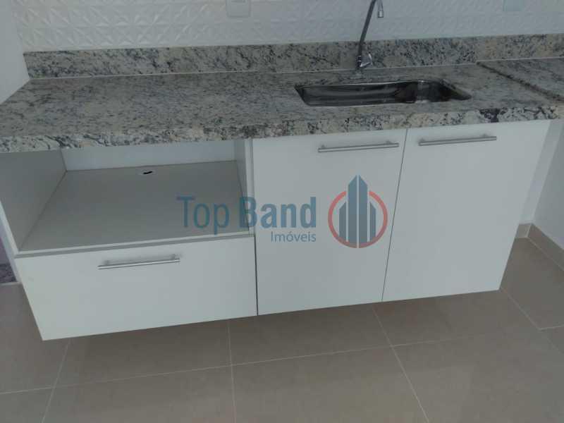 c0e7efd5-a2b1-416a-a0e0-69acbe - Apartamento à venda Estrada do Rio Grande,Taquara, Rio de Janeiro - R$ 295.000 - TIAP10031 - 6