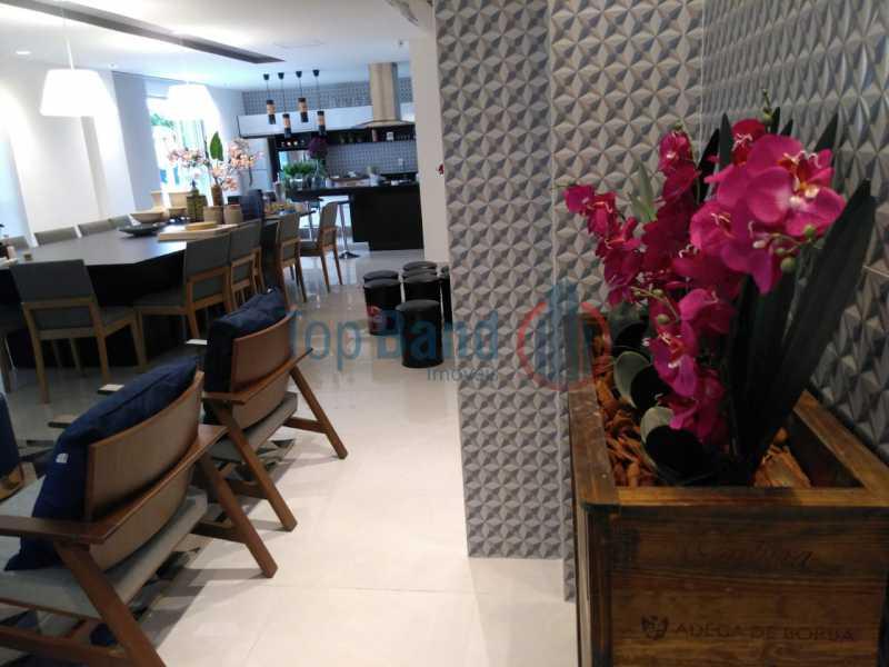 c9cdaf48-917f-46b7-9acd-ab109b - Apartamento à venda Estrada do Rio Grande,Taquara, Rio de Janeiro - R$ 295.000 - TIAP10031 - 28