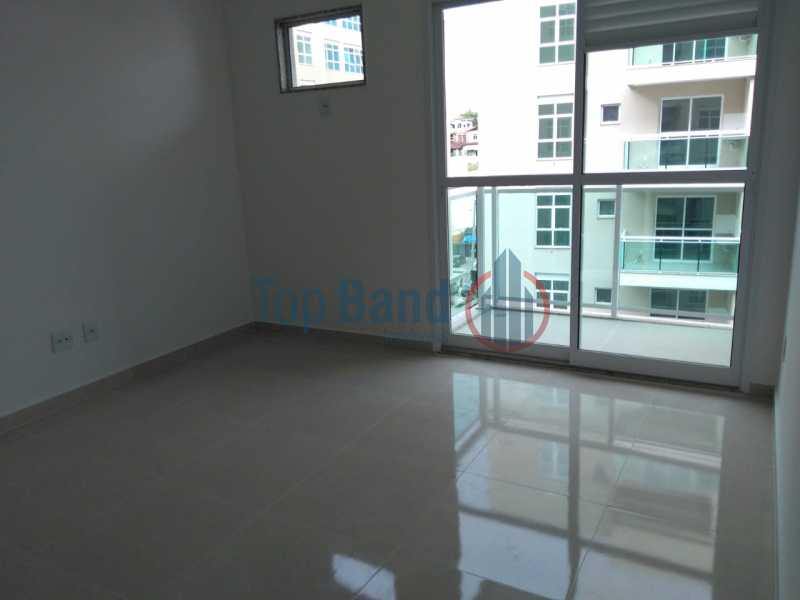 df58c261-517e-4f5d-8750-d4aa73 - Apartamento à venda Estrada do Rio Grande,Taquara, Rio de Janeiro - R$ 295.000 - TIAP10031 - 1