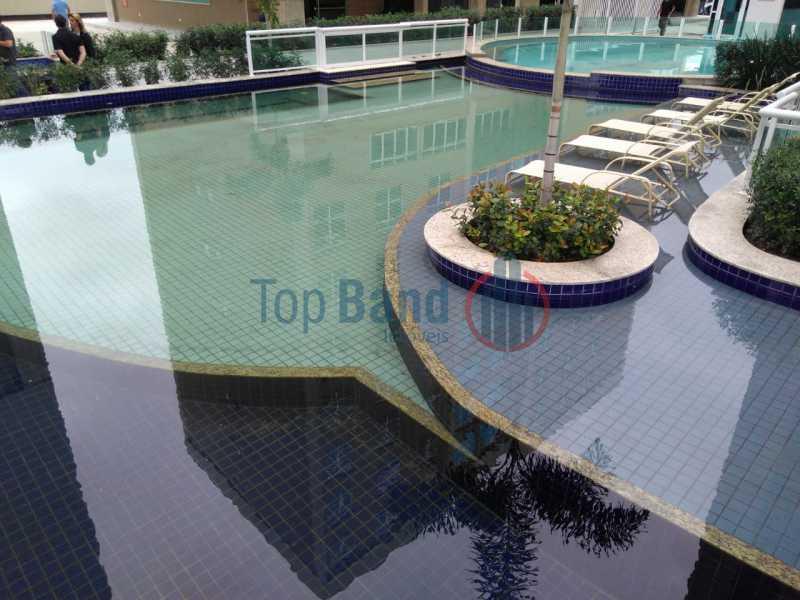 e1d7ce9e-40bc-4a9e-8f87-7a9596 - Apartamento à venda Estrada do Rio Grande,Taquara, Rio de Janeiro - R$ 295.000 - TIAP10031 - 27