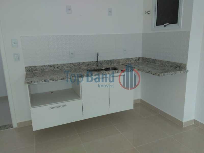 f2d56392-2d72-48e3-9f95-16146c - Apartamento à venda Estrada do Rio Grande,Taquara, Rio de Janeiro - R$ 295.000 - TIAP10031 - 11