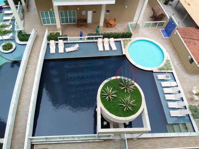 f339798d-ac86-4f18-9c98-9050bc - Apartamento à venda Estrada do Rio Grande,Taquara, Rio de Janeiro - R$ 295.000 - TIAP10031 - 30