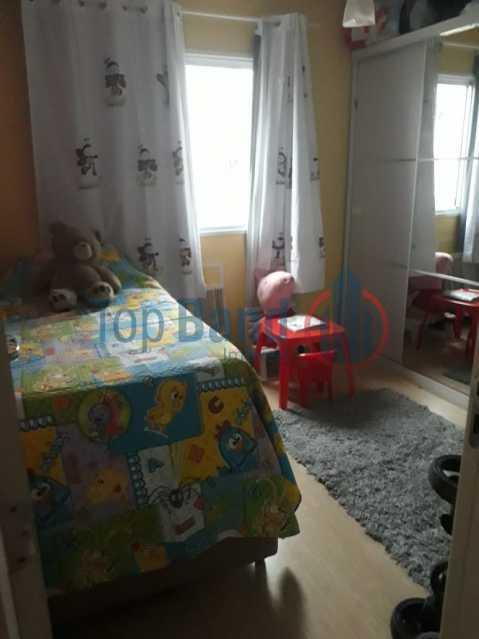 5 - Apartamento 2 quartos à venda Jacarepaguá, Rio de Janeiro - R$ 330.000 - TIAP20373 - 6