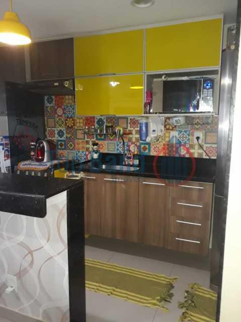7 - Apartamento 2 quartos à venda Jacarepaguá, Rio de Janeiro - R$ 330.000 - TIAP20373 - 8