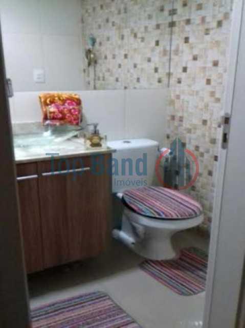 09 - Apartamento 2 quartos à venda Jacarepaguá, Rio de Janeiro - R$ 330.000 - TIAP20373 - 10