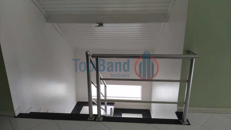 IMG_20190821_152908 - Casa em Condomínio À Venda Avenida Aldemir Martins,Recreio dos Bandeirantes, Rio de Janeiro - R$ 2.300.000 - TICN40079 - 29