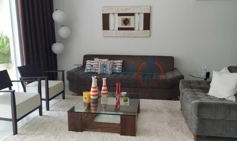 IMG_20190821_151616 - Casa em Condomínio À Venda Avenida Aldemir Martins,Recreio dos Bandeirantes, Rio de Janeiro - R$ 2.300.000 - TICN40079 - 5