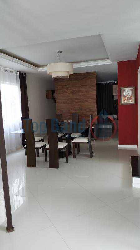 IMG_20190821_151624 - Casa em Condomínio À Venda Avenida Aldemir Martins,Recreio dos Bandeirantes, Rio de Janeiro - R$ 2.300.000 - TICN40079 - 9