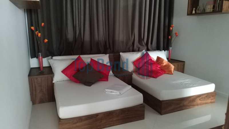 IMG_20190821_151737 - Casa em Condomínio À Venda Avenida Aldemir Martins,Recreio dos Bandeirantes, Rio de Janeiro - R$ 2.300.000 - TICN40079 - 8