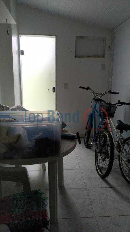 IMG_20190821_152008 - Casa em Condomínio À Venda Avenida Aldemir Martins,Recreio dos Bandeirantes, Rio de Janeiro - R$ 2.300.000 - TICN40079 - 30