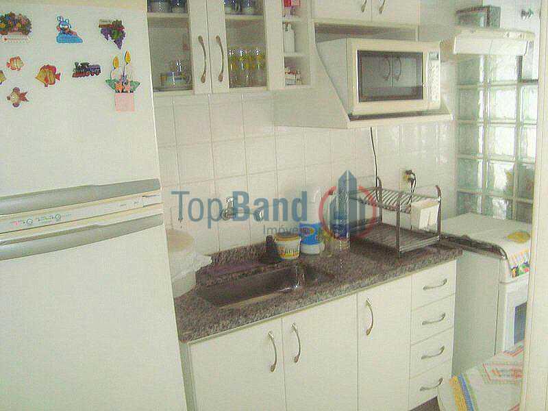 4d478ada-8415-465d-83a5-c99966 - Apartamento à venda Rua Marlo da Costa e Souza,Barra da Tijuca, Rio de Janeiro - R$ 485.000 - TIAP20374 - 14