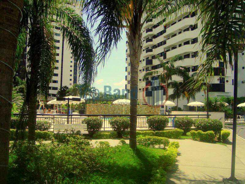6d27b793-a036-4d6b-bd52-d5bb9f - Apartamento à venda Rua Marlo da Costa e Souza,Barra da Tijuca, Rio de Janeiro - R$ 485.000 - TIAP20374 - 18