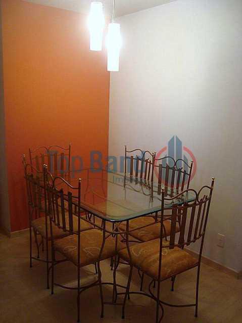 13c2da75-8db6-4c82-9d4e-2aa8f9 - Apartamento à venda Rua Marlo da Costa e Souza,Barra da Tijuca, Rio de Janeiro - R$ 485.000 - TIAP20374 - 5