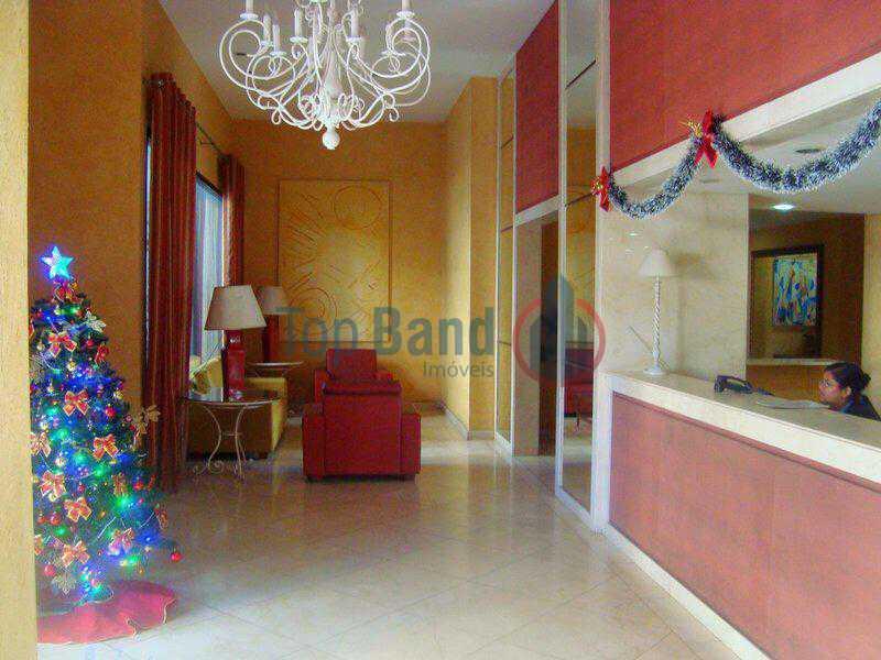 6236e7b5-8331-4cf3-a173-294d2d - Apartamento à venda Rua Marlo da Costa e Souza,Barra da Tijuca, Rio de Janeiro - R$ 485.000 - TIAP20374 - 4