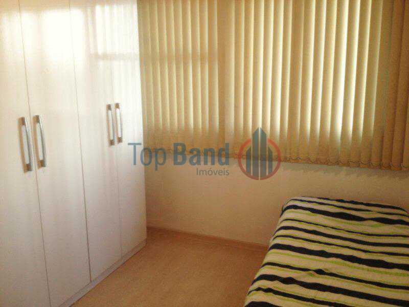 acd267f3-fe7b-4393-99c2-851118 - Apartamento à venda Rua Marlo da Costa e Souza,Barra da Tijuca, Rio de Janeiro - R$ 485.000 - TIAP20374 - 11