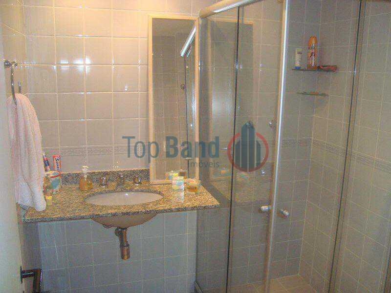 677a10cc-2a96-471a-801f-089231 - Apartamento à venda Rua Marlo da Costa e Souza,Barra da Tijuca, Rio de Janeiro - R$ 485.000 - TIAP20374 - 9