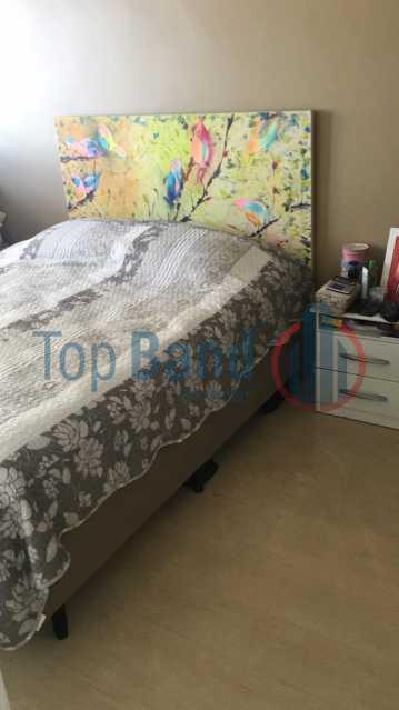 IMG-20200807-WA0095 - Apartamento à venda Rua Marlo da Costa e Souza,Barra da Tijuca, Rio de Janeiro - R$ 485.000 - TIAP20374 - 8