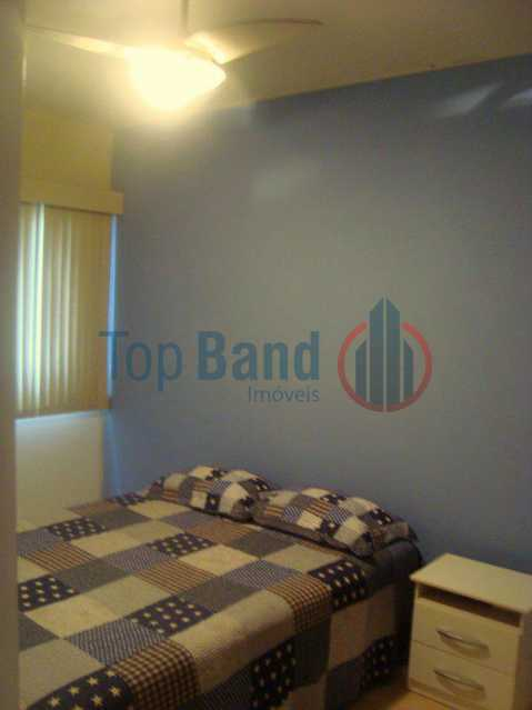 IMG-20200806-WA0101 - Apartamento à venda Rua Marlo da Costa e Souza,Barra da Tijuca, Rio de Janeiro - R$ 485.000 - TIAP20374 - 12
