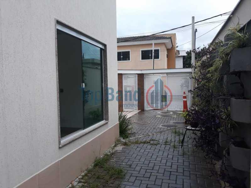 7 - Casa em Condomínio 5 quartos à venda Vargem Pequena, Rio de Janeiro - R$ 850.000 - TICN50022 - 8