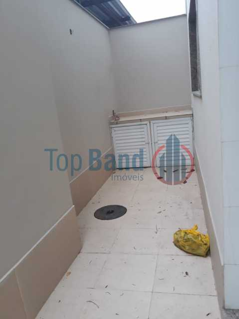 8 - Casa em Condomínio 5 quartos à venda Vargem Pequena, Rio de Janeiro - R$ 850.000 - TICN50022 - 9