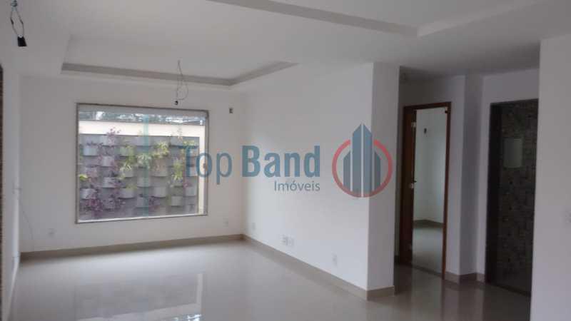 10 - Casa em Condomínio 5 quartos à venda Vargem Pequena, Rio de Janeiro - R$ 850.000 - TICN50022 - 10