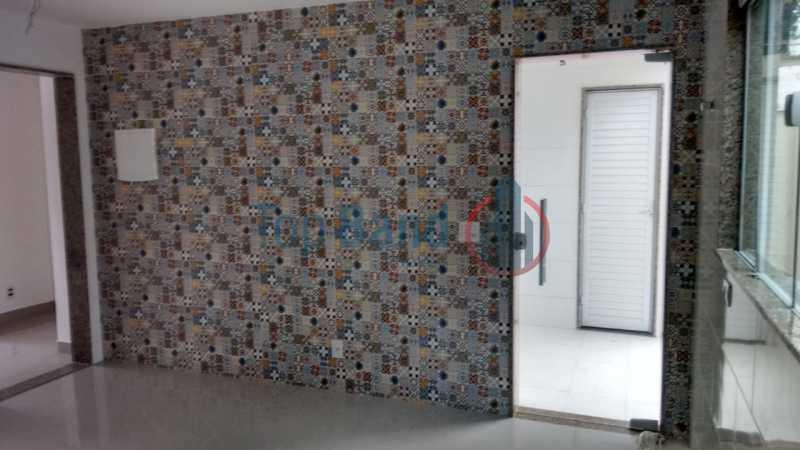 14 - Casa em Condomínio 5 quartos à venda Vargem Pequena, Rio de Janeiro - R$ 850.000 - TICN50022 - 14
