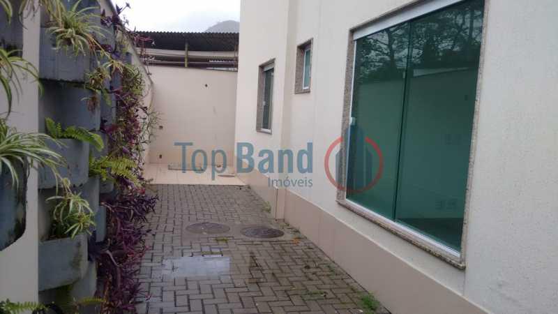 17 - Casa em Condomínio 5 quartos à venda Vargem Pequena, Rio de Janeiro - R$ 850.000 - TICN50022 - 17