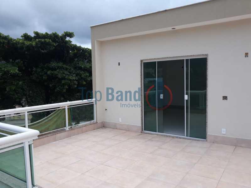 25 - Casa em Condomínio 5 quartos à venda Vargem Pequena, Rio de Janeiro - R$ 850.000 - TICN50022 - 25