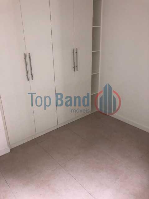 5aa119d8-52b9-46fd-a2db-2f90f0 - Apartamento 3 quartos à venda Tanque, Rio de Janeiro - R$ 450.000 - TIAP30272 - 3