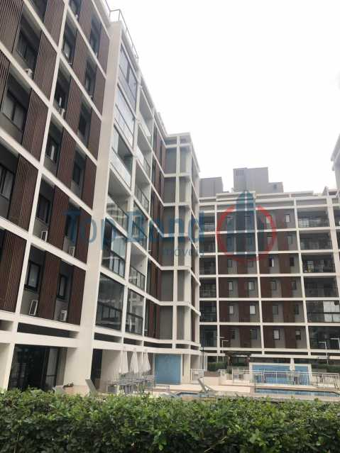 5f5f0292-9a1c-4c59-8219-8afd86 - Apartamento 3 quartos à venda Tanque, Rio de Janeiro - R$ 450.000 - TIAP30272 - 1
