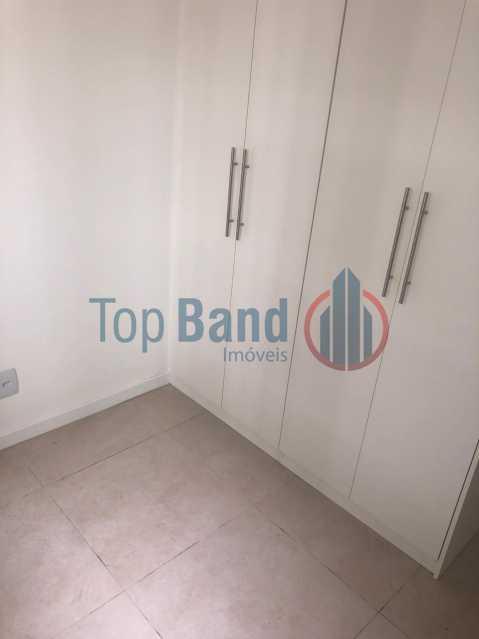 9d5ce541-0bbf-4b3b-b289-b50607 - Apartamento 3 quartos à venda Tanque, Rio de Janeiro - R$ 450.000 - TIAP30272 - 9