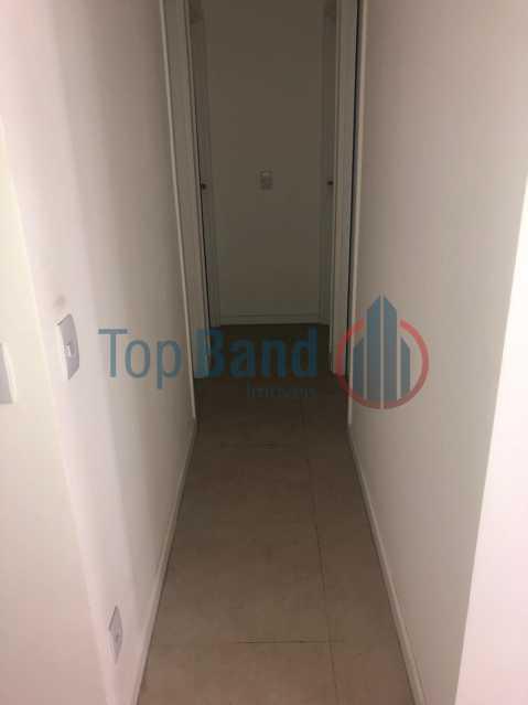 918d2790-992d-4845-9f6d-2ae3b6 - Apartamento 3 quartos à venda Tanque, Rio de Janeiro - R$ 450.000 - TIAP30272 - 7