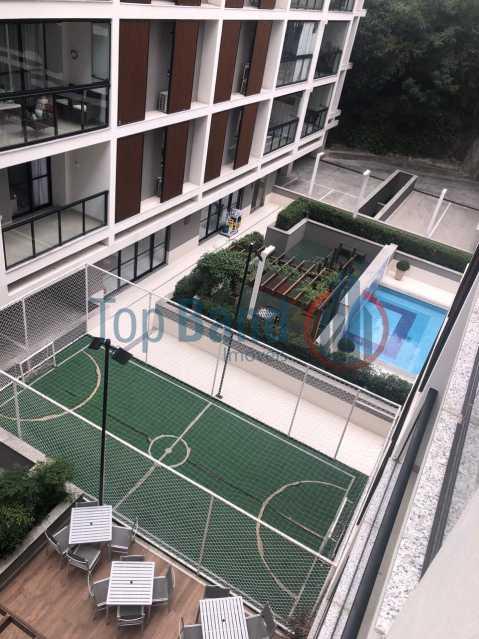 3890daa5-91ba-4235-a0eb-85d451 - Apartamento 3 quartos à venda Tanque, Rio de Janeiro - R$ 450.000 - TIAP30272 - 11