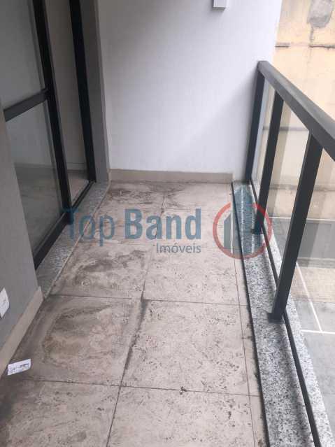 6605d506-f931-4e02-9ce1-2c232c - Apartamento 3 quartos à venda Tanque, Rio de Janeiro - R$ 450.000 - TIAP30272 - 12