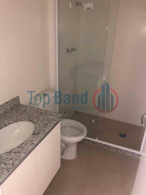 29179e8c-530d-4629-afd7-26670e - Apartamento 3 quartos à venda Tanque, Rio de Janeiro - R$ 450.000 - TIAP30272 - 5