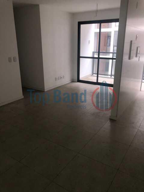 50470cd6-67a6-4c2a-bf8e-a47373 - Apartamento 3 quartos à venda Tanque, Rio de Janeiro - R$ 450.000 - TIAP30272 - 8