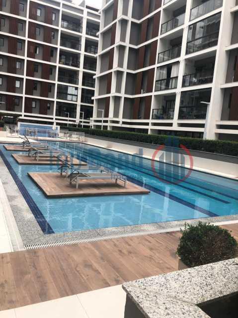 a9ecf27f-a4f6-4e99-ba1b-3af42b - Apartamento 3 quartos à venda Tanque, Rio de Janeiro - R$ 450.000 - TIAP30272 - 14
