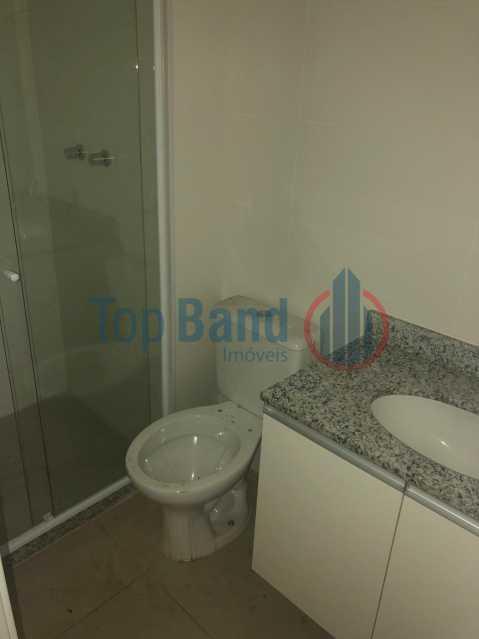 a20deb1c-685e-428c-a647-6da0c3 - Apartamento 3 quartos à venda Tanque, Rio de Janeiro - R$ 450.000 - TIAP30272 - 6