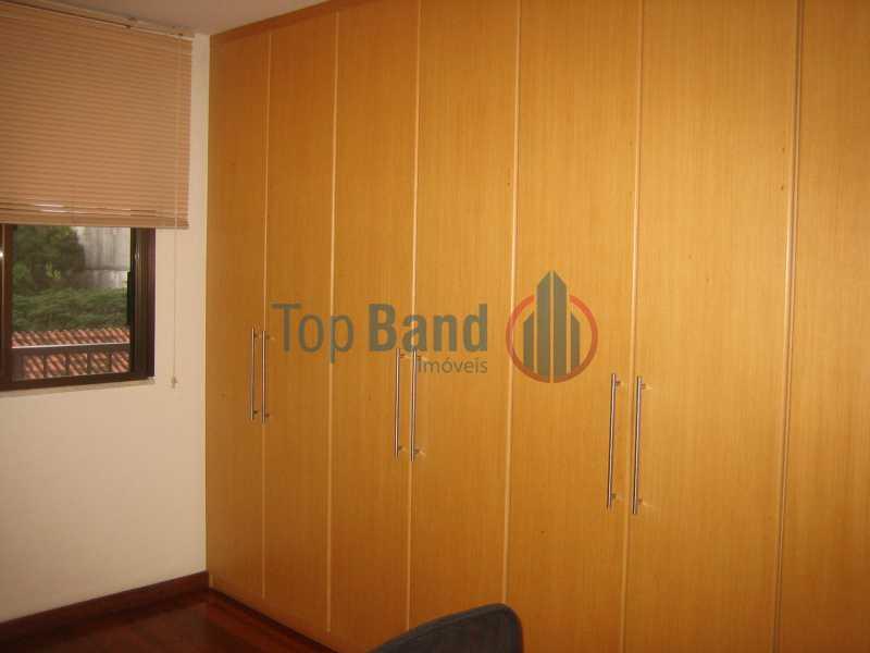 Apto 202 012 - Apartamento À Venda - Recreio dos Bandeirantes - Rio de Janeiro - RJ - TIAP30274 - 15