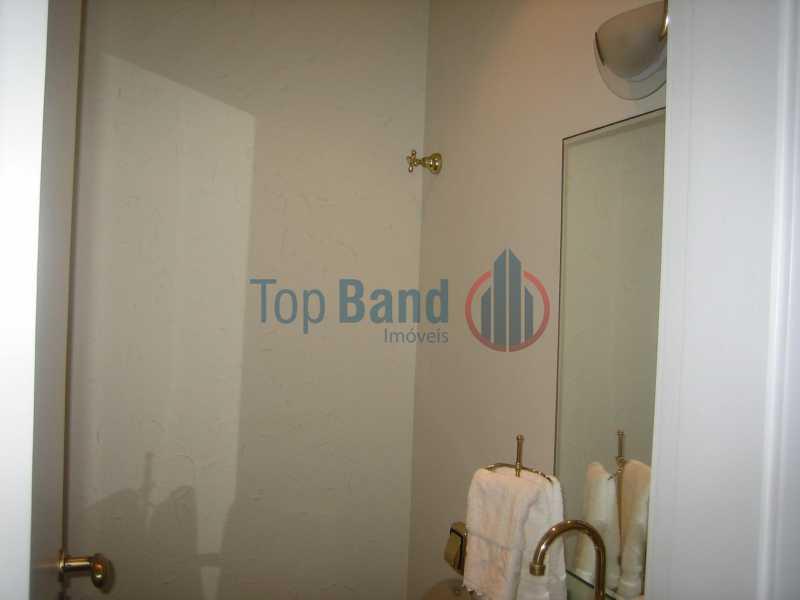 Apto 202 023 - Apartamento À Venda - Recreio dos Bandeirantes - Rio de Janeiro - RJ - TIAP30274 - 26
